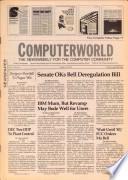 Oct 12, 1981