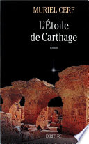 L   toile de Carthage