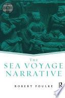 The Sea Voyage Narrative
