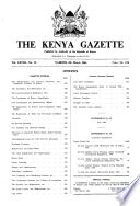 Mar 8, 1966