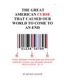 download ebook the great american curse pdf epub