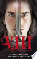VIII - Il était un roi