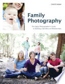 Family Photography Examination Spotlights The Special Touches And Relationship Building