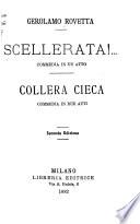 Scellerata