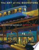 The Art of the Bookstore Book PDF