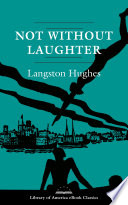Not Without Laughter  A Novel
