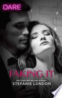 Faking It Book PDF