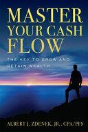 Master Your Cash Flow