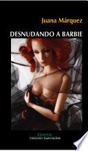 Desnudando a Barbie