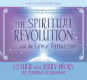 The Spiritual Revolution   and the Law of Attraction