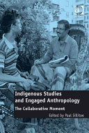 Indigenous Studies and Engaged Anthropology