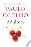 Adultery Free download PDF and Read online