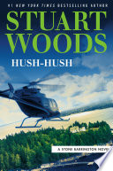 Hush Hush Book PDF