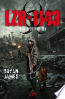 LZR-1143 Tome 3