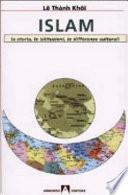 Islam  La storia  le istituzioni  le differenze culturali