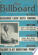 Jan 5, 1946