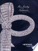 HAG Jewelry and Time Piece Auction Catalog  646
