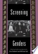Screening Genders