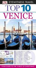 Top 10 Venice