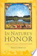 In Nature s Honor