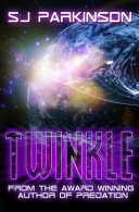 Twinkle Book PDF