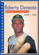 Roberto Clemente First Latino Player Inducted Into The Baseball