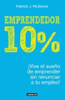 Emprendedor 10
