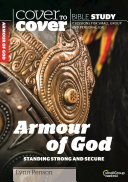 Cover to Cover Bible Study  Armour of God