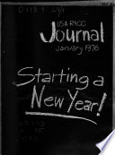 U S Army Recruiting And Career Counseling Journal