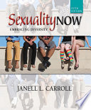 Sexuality Now  Embracing Diversity