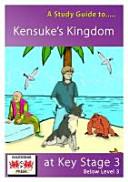 download ebook study guide to kensuke's kingdom at key stage 3 pdf epub