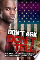 Don t Ask  Don t Tell