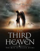 The Third Heaven : one of a four part series...