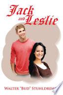 Jack and Leslie