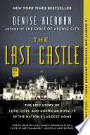 The Last Castle Book PDF