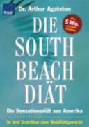 Die South Beach Di  t