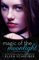 Book Magic of the Moonlight