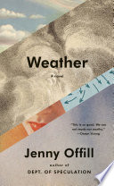 Weather Book PDF
