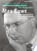 Ebook Max Euwe Epub Alexandr Munninghoff Apps Read Mobile