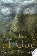 Truce of God