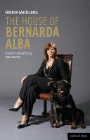 The House of Bernarda Alba  a modern adaptation