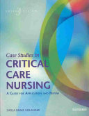Case Studies in Critical Care Nursing