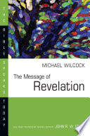 The Message of Revelation