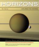 download ebook horizons: exploring the universe, enhanced pdf epub