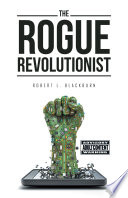 The Rogue Revolutionist
