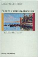 Poetica e scrittura diaristica
