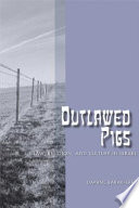 Outlawed Pigs Book PDF
