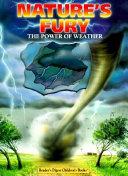 nature s fury