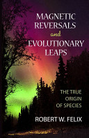 Magnetic Reversals and Evolutionary Leaps