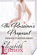 The Russian s Proposal